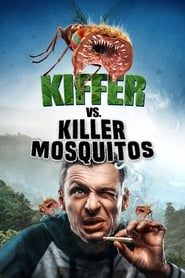 Killer Mosquitos streaming vf