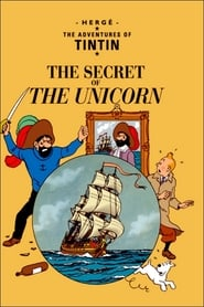 Streaming Movie The Secret of the Unicorn (1992) Online