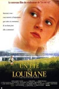 Un été en Louisiane streaming vf