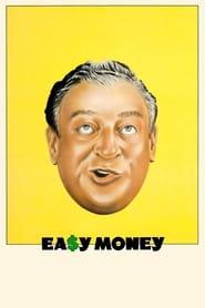 image for movie Easy Money (1983)