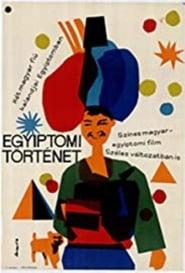 Egyiptomi történet streaming vf