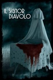 Il signor Diavolo streaming vf