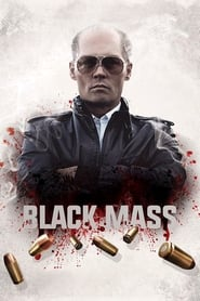 image for movie Black Mass (2015)