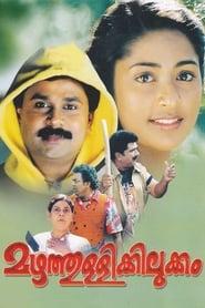 image for movie Mazhathullikkilukkam (2002)