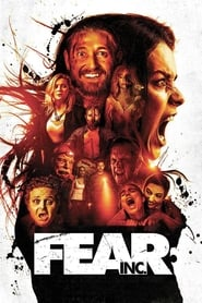 Fear, Inc. streaming vf