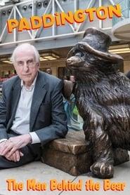 Paddington: The Man Behind the Bear (2019)
