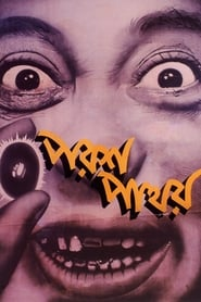 The Philosopher's Stone movie full