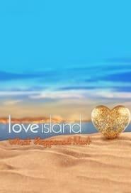 Love Island What Happened Next (2020)