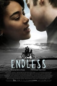 Endless ► The film releases on February 13, 2020