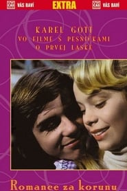 Image for movie Romance for a Crown (1975)