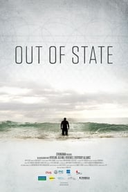 Out of State (2017)