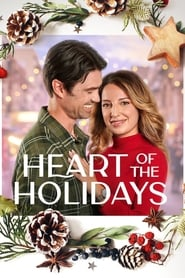 Heart of the Holidays (2020)