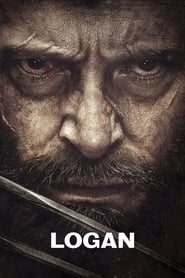 Download and Watch Full Movie Logan (2017)