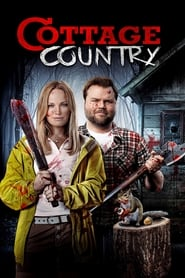 Cottage Country streaming vf