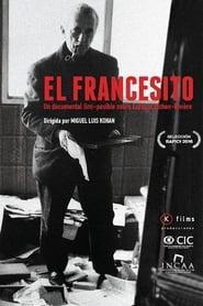 El Francesito, un documental (im)-posible sobre Enrique Pichón Riviere Poster