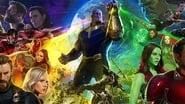 Image for movie Avengers: Infinity War (2018)