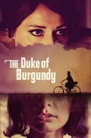 The Duke of Burgundy streaming vf