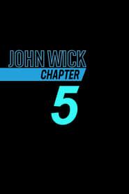 John Wick: Chapter 5 (1970)