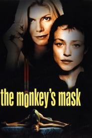 The Monkey's Mask streaming vf