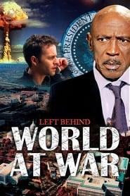Left Behind: World at War streaming vf