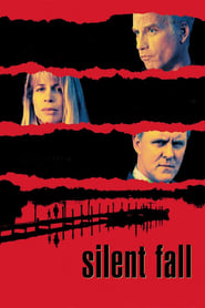 Silent Fall streaming vf