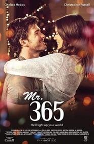 Mr. 365 streaming vf