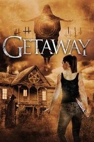 Getaway streaming vf