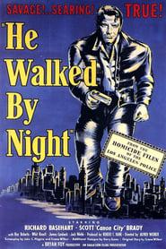 Il marchait la nuit streaming vf