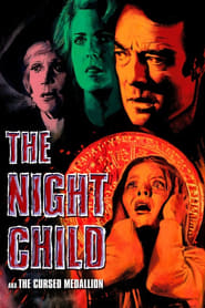 The Night Child (1975)