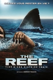 The Reef streaming vf