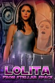 Lolita from Interstellar Space (2014)
