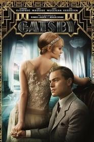 Gatsby le magnifique streaming vf