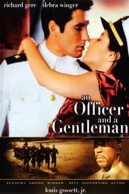 An Officer and a Gentleman 1982 Movie BluRay Dual Audio Hindi Eng 400mb 480p 1.2GB 720p 3GB 10GB 1080p