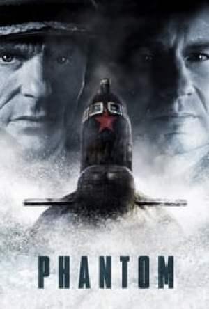 Phantom – A Última Missão Dublado Online