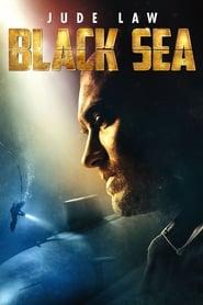 Black Sea streaming vf
