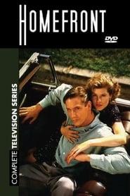 Homefront (1991)