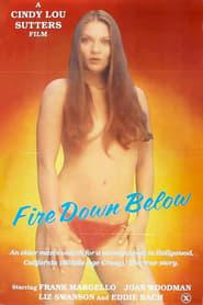 Fire Down Below (1974)