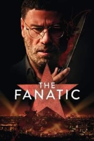 The Fanatic streaming vf