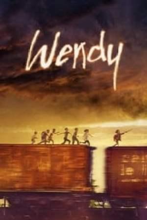 Wendy Full online