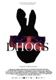 Dhogs (2017)