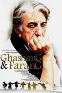 Ghashang va Farang streaming vf