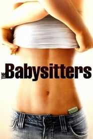 image for movie The Babysitters (2008)