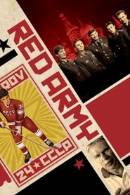 Red Army streaming vf