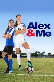 Une saison avec Alex Poster