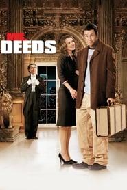 Mr. Deeds streaming vf