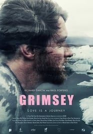 Grimsey Poster