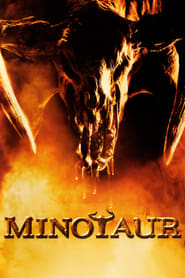 image for movie Minotaur (2006)