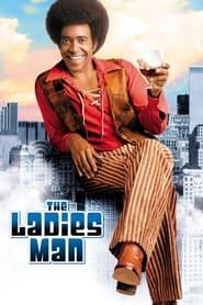 The Ladies Man streaming vf