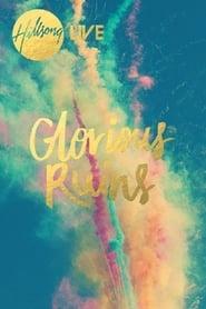 Hillsong - Glorious Ruins (2013)