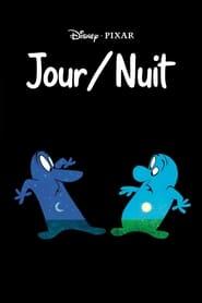 Jour ⁄ Nuit streaming vf